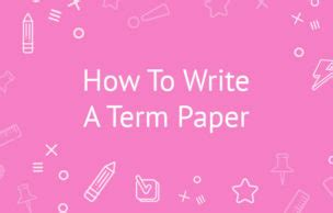 Learn to Write an Excellent Research Paper Introduction